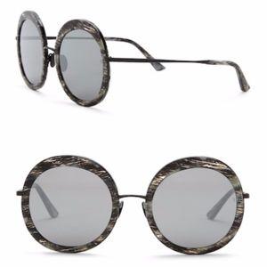 Sunday Somewhere 55mm Sunglasses - Anthropology